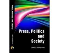 Download Press, Politics and Society PDF