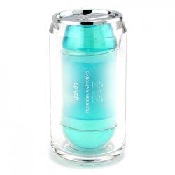 (212 Splash Eau De Toilette Natural Spray - 60ml/2oz)