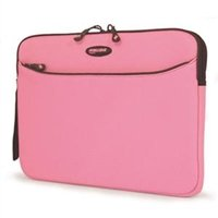 Pink Mobile Edge SlipSuit for 13in Apple MacBook / MacBook Pro