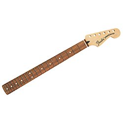 Fender American Stratocaster Neck