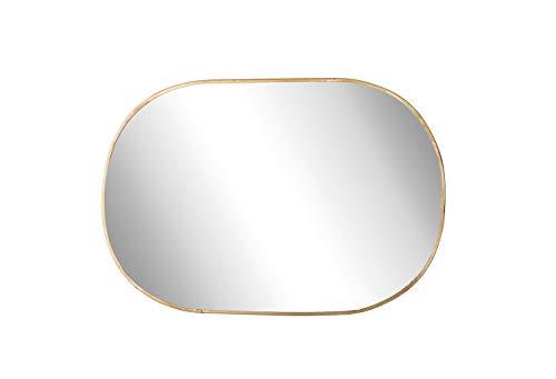 Bloomingville AH0672 Mirrors, -