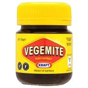 Vegemite 220g - Two Pack, Australian Import (Best Christmas Crackers Australia)