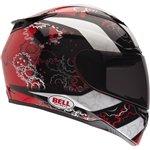 Bell Rs 1 Helmet - 4