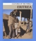 Eritrea (Cultures of the World)