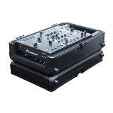 - Odyssey K10MIXBL Black Krom Series 10