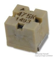 EPCOS B82442A1475K INDUCTOR 900KHZ 4.7MH SMD 36MA 10/% 50 pieces