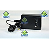 sony 12v ac adapter blu ray - 9