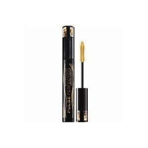 Maybelline Define-A-Lash Pulse Perfection Mascara vibrant, très noire