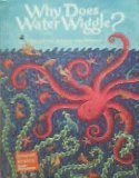 img - for Why Does Water Wiggle?: Learning About the World book / textbook / text book
