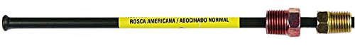 American Grease Stick PAA-R340 8