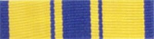 Us Air Force Commendation Medal - 1