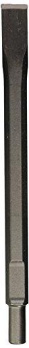 DEWALT DW5779B15 1-Inch by 12-Inch Cold Chisel Spline Shank (Hammer Spline Kit Demolition)