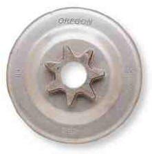 """Oregon Pro Spur Sprocket (.325"""" x 7) for Echo 400EVL, 440..."""