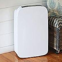 dehumidifier for basement with air purifier miketsai co u2022 rh miketsai co