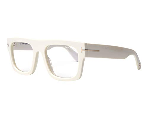 b44e075ea74ca Tom Ford - Fausto FT 5634-B Blue Block, for sale Delivered anywhere in