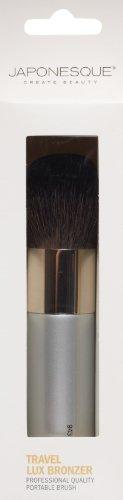 Japonesque-Travel-Lux-Bronzer-Brush