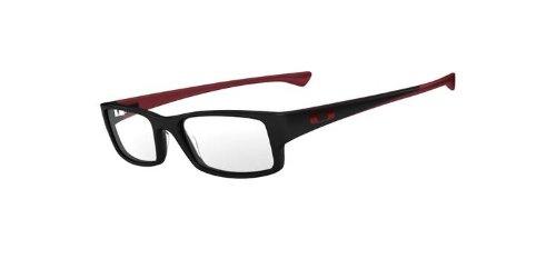 Oakley Eyeglasses OK 1066-0453 BLACK - Oakley Brand