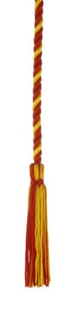 honor-cord-red-gold-tassel-depot-brand-made-in-usa
