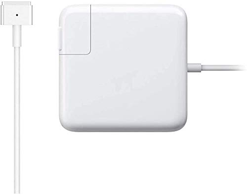 🥇 Mac Book Air Charger