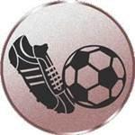 Motiv Kegeln Sportland Pokal//Medaille Emblem Durchmesser 50 mm Durchmesser S.B.J