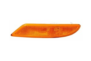 For Mercedes Benz S Class S 450 550 600 07-11 Side Marker Lamp Rh 221 820 02 -