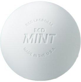 East Coast Dyes Mint Lacrosse Ball – DiZiSports Store