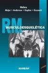 Descargar Libro Rm Musculoesqueletica Clyde A. Helms