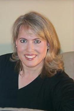 Kimberly Fisk