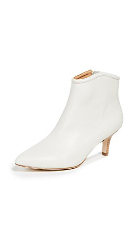 Ankle Ralean Joie Women's Ivory Boot zwBwcEq5