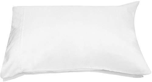 Glarea Pillow Cases