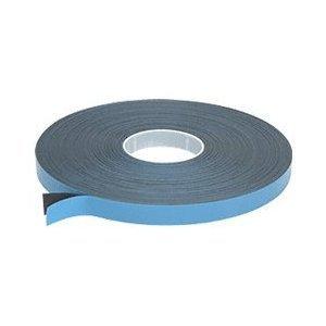 (CRL Gray Acrylic Foam Very High Bond Adhesive Tape)