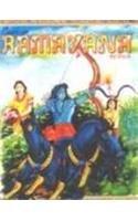 Ramayana (Har Anand Children Classics)