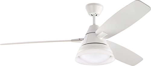 Led Inset Ceiling Lights in US - 4