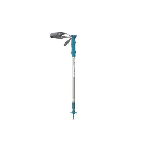 Kelty Upslope Single Trekking Pole