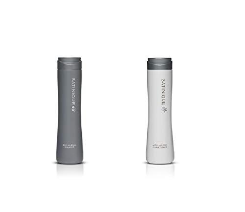Satinique Anti Hairfall Shampoo Conditioner 9 4