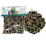 Adzuki Sprouting Seed (Handy Pantry Sprouting Seeds Organic Protein Powerhouse Blend (Adzuki, Garbonzo, Mung Bean & Snow Pea) 8 oz.)