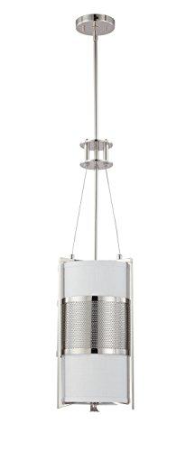 Nuvo Lighting Diesel Pendant