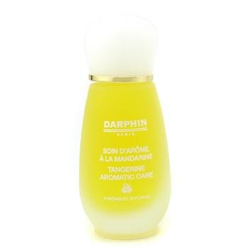 Darphin Tangerine Aromatic Care - Darphin Night Care, 15ml/0.5oz Tangerine Aromatic Care for Women