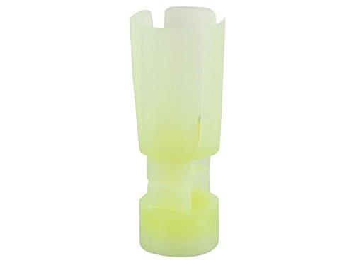 Claybuster 20GA 3/4 oz (AA) Wads