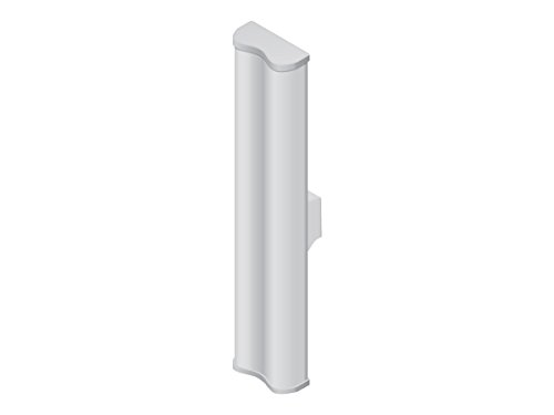 Ubiquiti AirMax Sector - Antenna (AM-2G16-90) by Ubiquiti Networks (Image #3)'