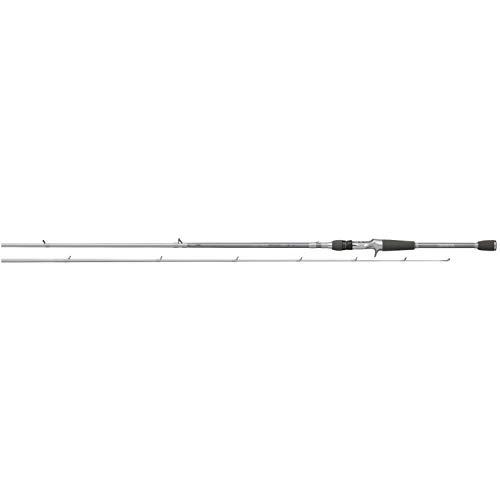 (Daiwa, Tatula Elite Signature Series 1 Piece Casting Rod, 7'2
