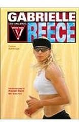 Gabrielle Reece (WWW) (Women Who Win)