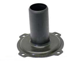 (BMW (91-06 2.5/2.8/3.0L) Release Bearing Guide Sleeve)