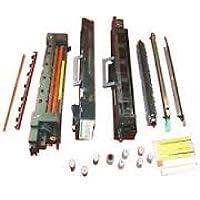 Kyocera Mita Genuine Brand Name, OEM MK716 (MK-716) Maintenance Kit (500K YLD) (1702GRUS0) for KM-4050, KM-4050I, KM-5050, KM-5050I Printers