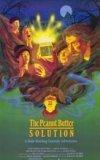 Peanut Butter Solution [VHS]