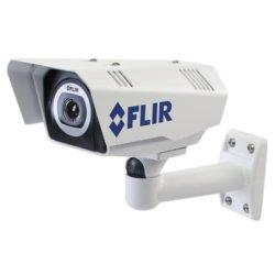 604072 FC de serie Flir, montaje en pared brazo para FLIR térmica de cámaras de