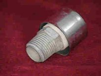 Killer Filter Replacement for Facet 568699-01 (Pack of 3)