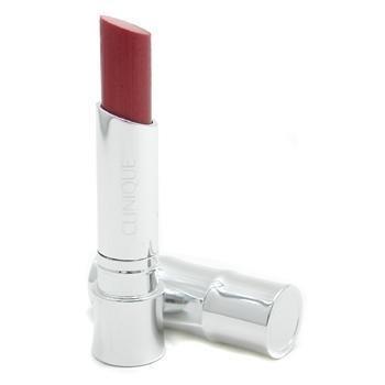 Clinique Butter Shine Lipstick 433 Apple Brandy