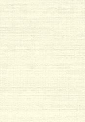 Classic Linen Natural White 80# Cover 8.5