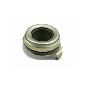 ACT RB105 Clutch Release Bearing by ACT